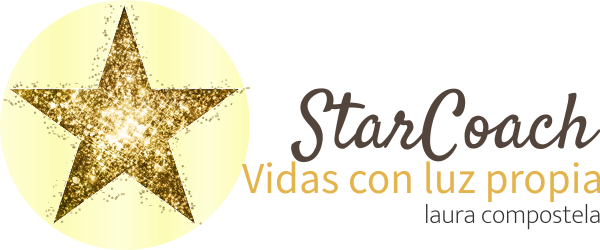 logotipo_star_coach