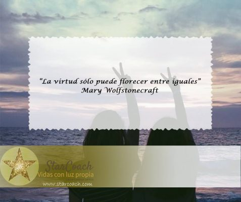 Inspiraciones virtud coaching